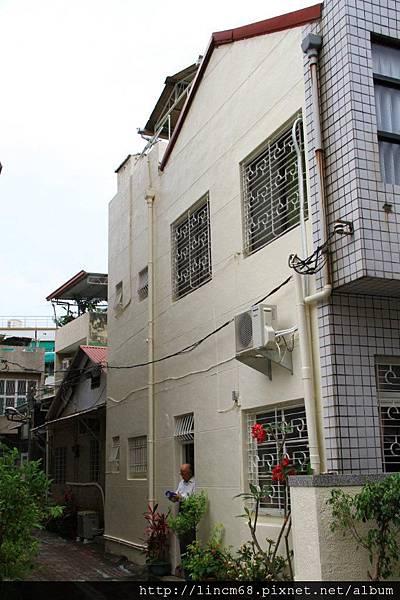 1000602- 台南市孔廟魅力商圈(民宅)- (2).JPG