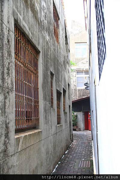 1000602- 台南市孔廟魅力商圈(民宅)- (34).JPG