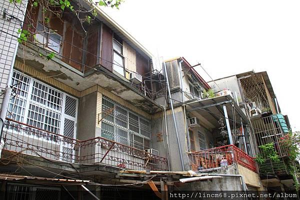 1000602- 台南市孔廟魅力商圈(民宅)- (40).JPG