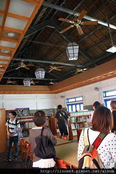 1000602-台南市忠義國小圖書館(舊神社)- (5).JPG