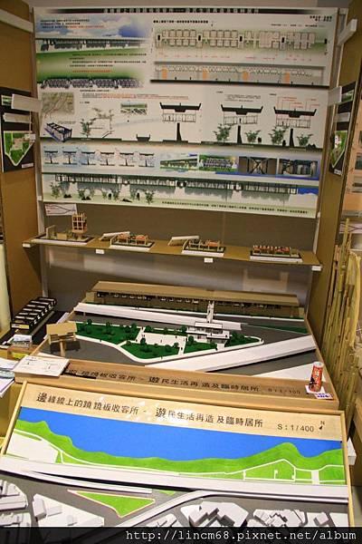 1000603-聯合建築畢業展- (21).JPG