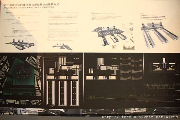 1000603-聯合建築畢業展- (39).JPG
