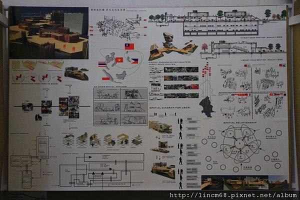 1000603-聯合建築畢業展- (42).JPG