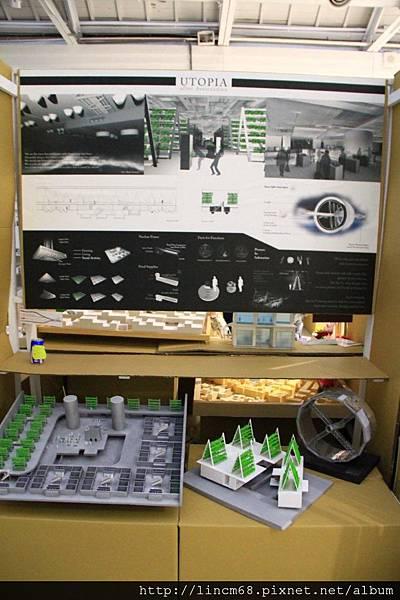 1000603-聯合建築畢業展- (49).JPG