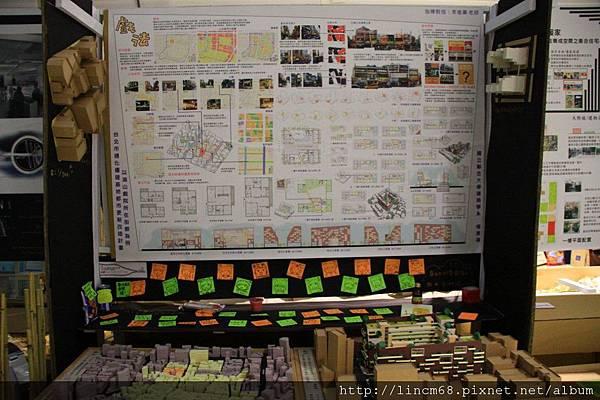 1000603-聯合建築畢業展- (51).JPG