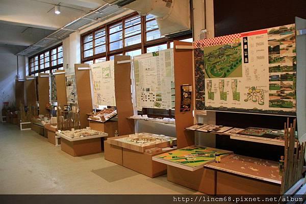 1000603-聯合建築畢業展- (62).JPG