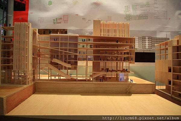 1000526-建築群(成大﹑中原﹑東海)建築系聯展-華山藝文特區- 022.JPG