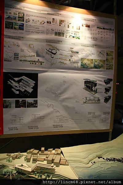 1000526-建築群(成大﹑中原﹑東海)建築系聯展-華山藝文特區- 027.JPG