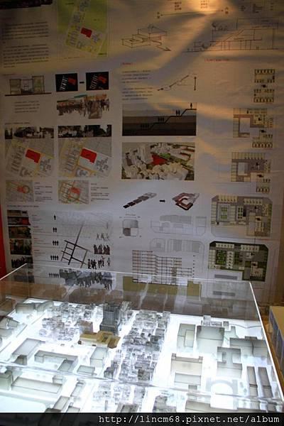 1000526-建築群(成大﹑中原﹑東海)建築系聯展-華山藝文特區- 030.JPG