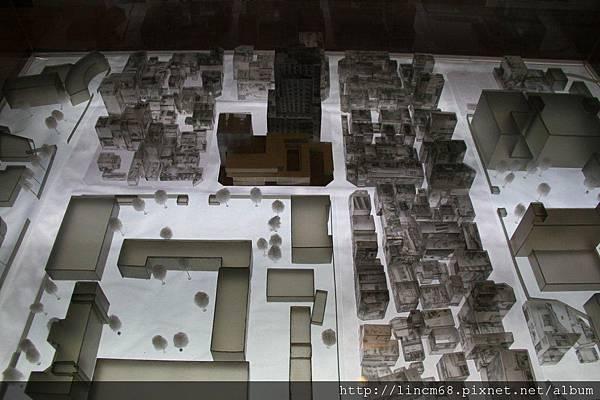 1000526-建築群(成大﹑中原﹑東海)建築系聯展-華山藝文特區- 031.JPG