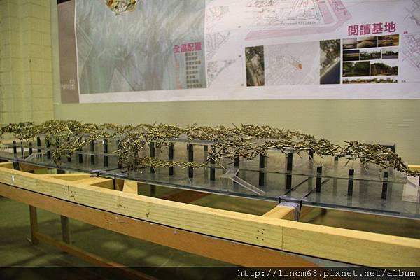 1000526-建築群(成大﹑中原﹑東海)建築系聯展-華山藝文特區- 039.JPG
