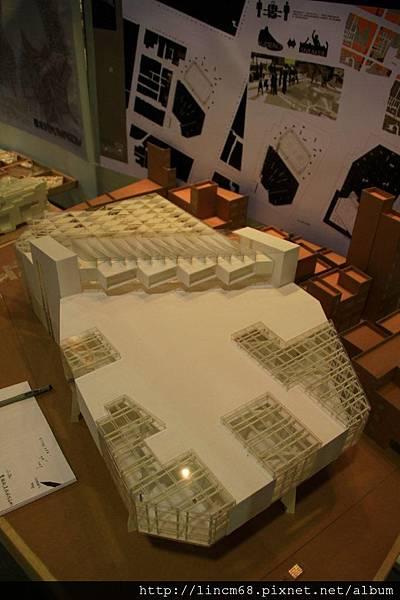 1000526-建築群(成大﹑中原﹑東海)建築系聯展-華山藝文特區- 051.JPG