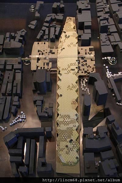 1000526-建築群(成大﹑中原﹑東海)建築系聯展-華山藝文特區- 058.JPG