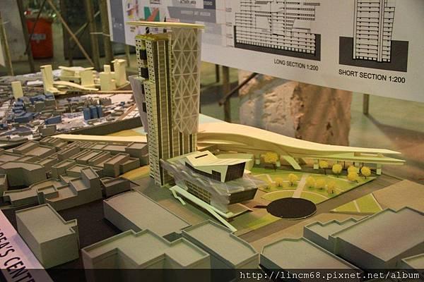1000526-建築群(成大﹑中原﹑東海)建築系聯展-華山藝文特區- 074.JPG