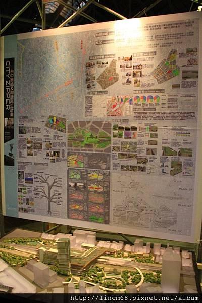 1000526-建築群(成大﹑中原﹑東海)建築系聯展-華山藝文特區- 100.JPG