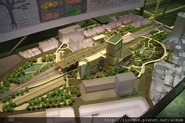 1000526-建築群(成大﹑中原﹑東海)建築系聯展-華山藝文特區- 102.JPG