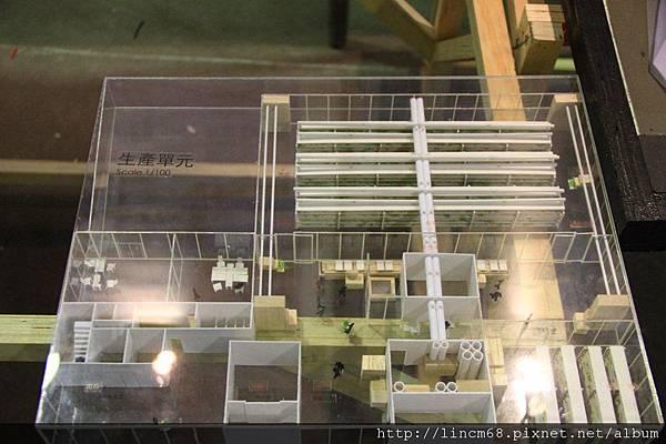 1000526-建築群(成大﹑中原﹑東海)建築系聯展-華山藝文特區- 106.JPG