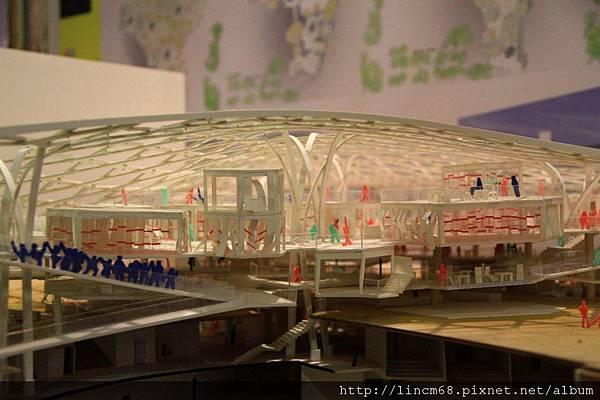 1000526-建築群(成大﹑中原﹑東海)建築系聯展-華山藝文特區- 139.JPG