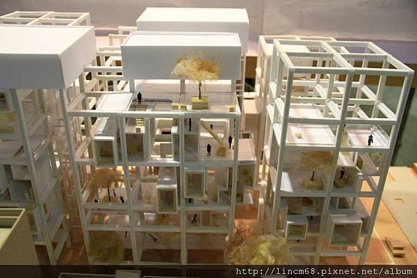 1000526-建築群(成大﹑中原﹑東海)建築系聯展-華山藝文特區- 157.JPG