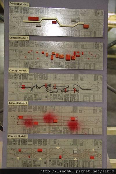 1000526-建築群(成大﹑中原﹑東海)建築系聯展-華山藝文特區- 160.JPG