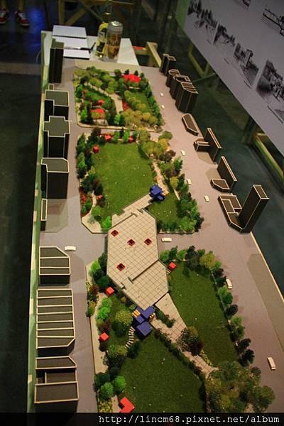 1000526-建築群(成大﹑中原﹑東海)建築系聯展-華山藝文特區- 161.JPG