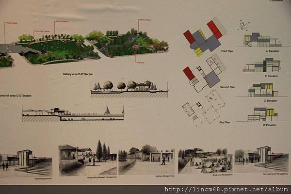1000526-建築群(成大﹑中原﹑東海)建築系聯展-華山藝文特區- 163.JPG