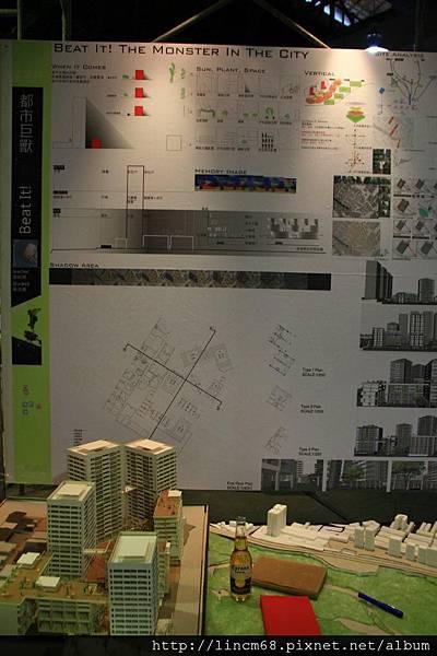 1000526-建築群(成大﹑中原﹑東海)建築系聯展-華山藝文特區- 173.JPG