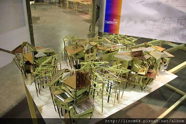 1000526-建築群(成大﹑中原﹑東海)建築系聯展-華山藝文特區- 180.JPG