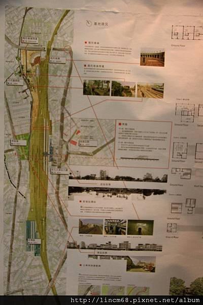 1000526-建築群(成大﹑中原﹑東海)建築系聯展-華山藝文特區- 183.JPG