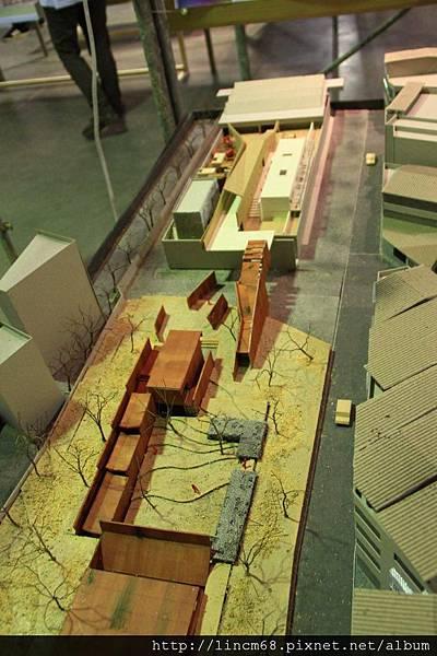1000526-建築群(成大﹑中原﹑東海)建築系聯展-華山藝文特區- 219.JPG