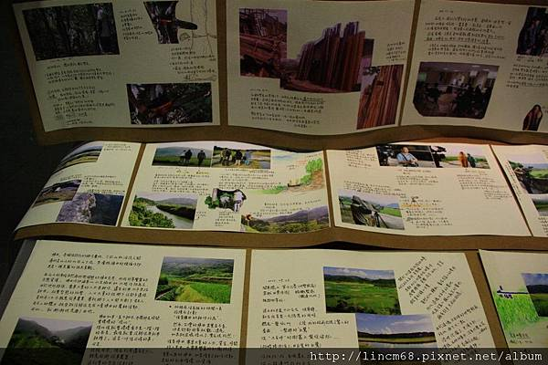 1000526-建築群(成大﹑中原﹑東海)建築系聯展-華山藝文特區- 224.JPG