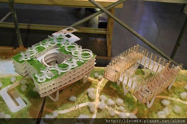 1000526-建築群(成大﹑中原﹑東海)建築系聯展-華山藝文特區- 236.JPG