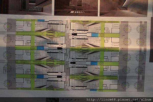 1000526-建築群(成大﹑中原﹑東海)建築系聯展-華山藝文特區- 241.JPG