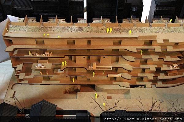 1000526-建築群(成大﹑中原﹑東海)建築系聯展-華山藝文特區- 248.JPG