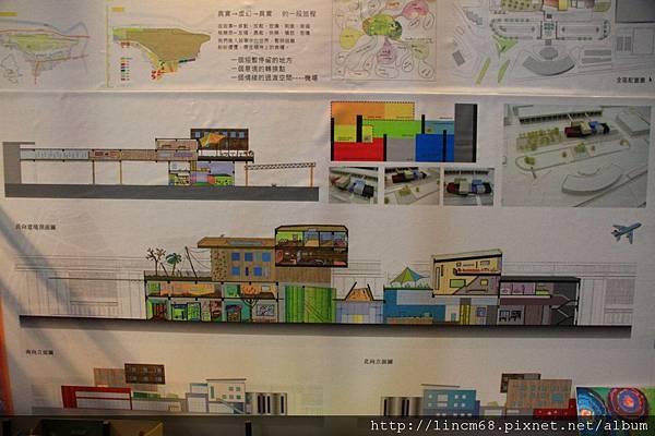 1000526-建築群(成大﹑中原﹑東海)建築系聯展-華山藝文特區- 262.JPG