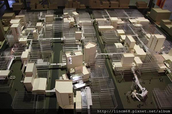 1000526-建築群(成大﹑中原﹑東海)建築系聯展-華山藝文特區- 275.JPG