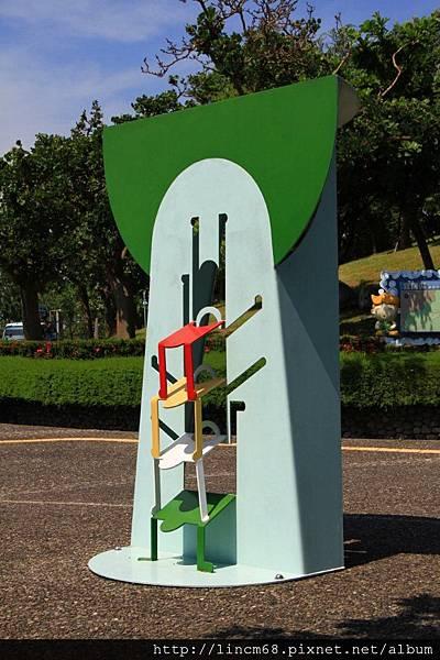 1000705-2011宜蘭國際童玩節-備展- (2).JPG