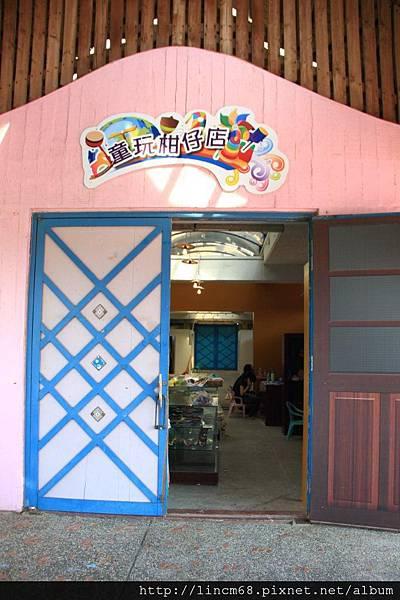 1000705-2011宜蘭國際童玩節-備展- (20).JPG