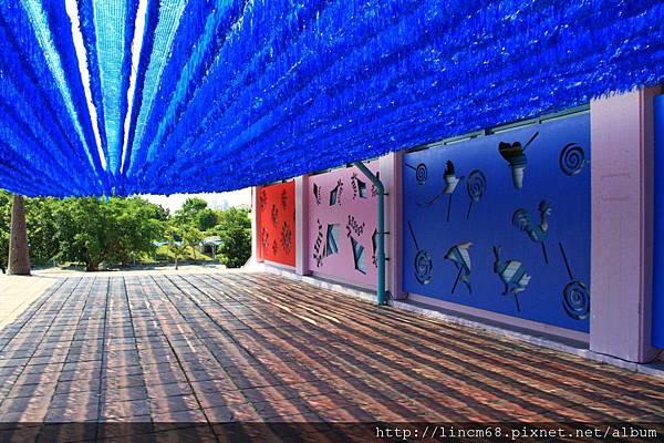 1000705-2011宜蘭國際童玩節-備展- (23).JPG