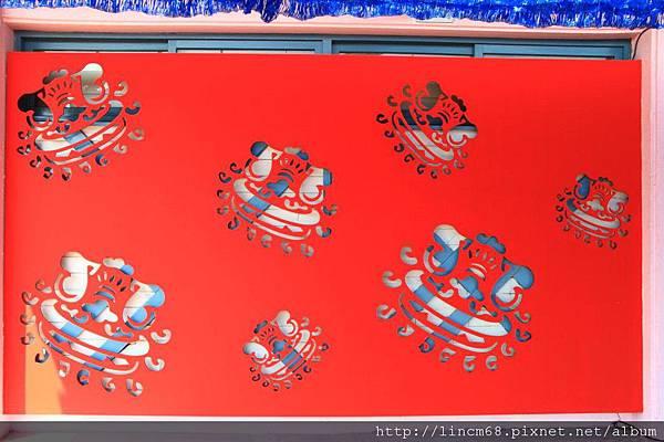 1000705-2011宜蘭國際童玩節-備展- (25).JPG
