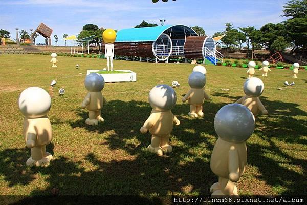 1000705-2011宜蘭國際童玩節-備展- (27).JPG