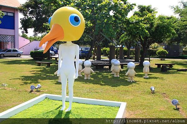 1000705-2011宜蘭國際童玩節-備展- (31).JPG
