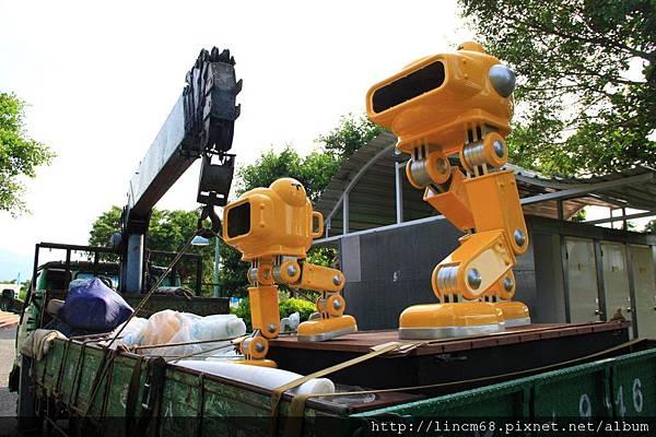 1000705-2011宜蘭國際童玩節-備展- (43).JPG