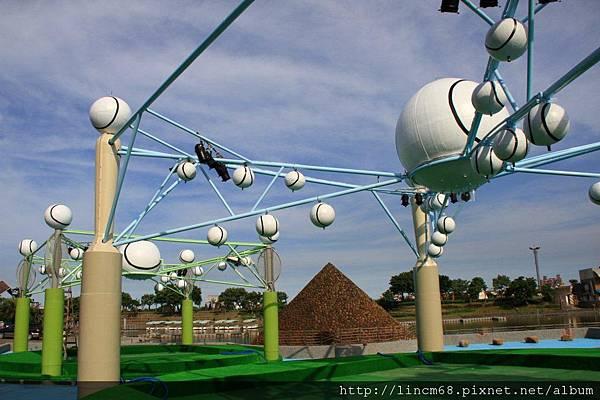 1000705-2011宜蘭國際童玩節-備展- (54).JPG
