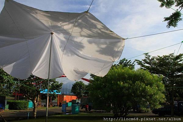 1000705-2011宜蘭國際童玩節-備展- (60).JPG