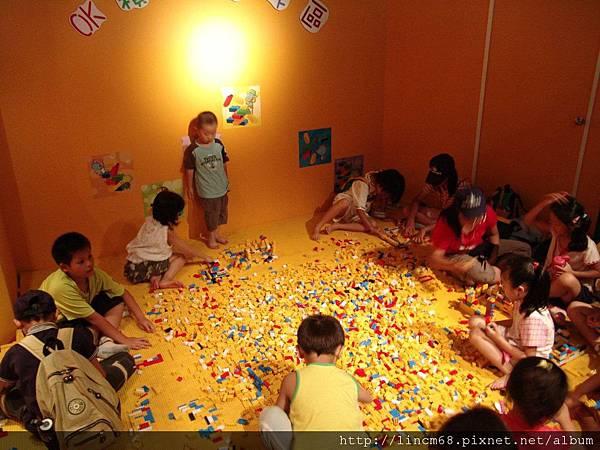 950719-2006宜蘭國際童玩節-冬山河- 009.jpg