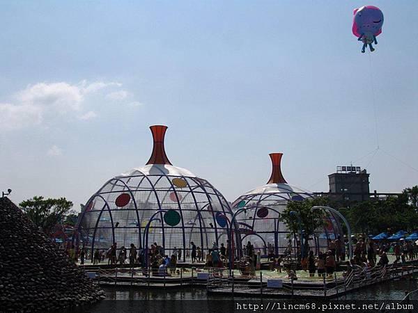 950719-2006宜蘭國際童玩節-冬山河- 012.jpg