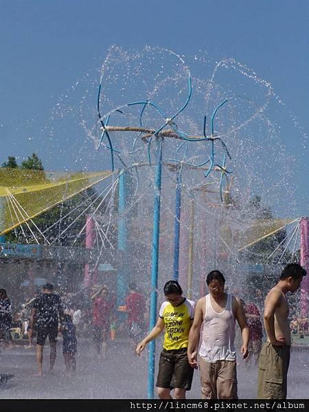 950719-2006宜蘭國際童玩節-冬山河- 013.jpg