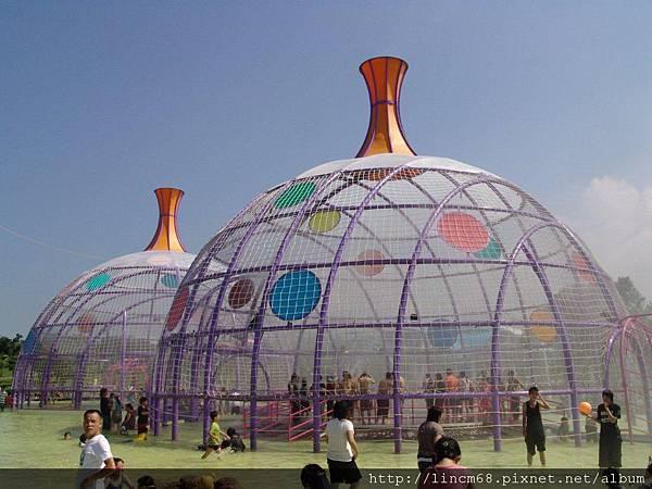 950719-2006宜蘭國際童玩節-冬山河- 016.jpg