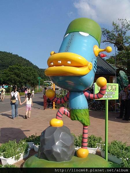 950719-2006宜蘭國際童玩節-武荖坑- 001.jpg